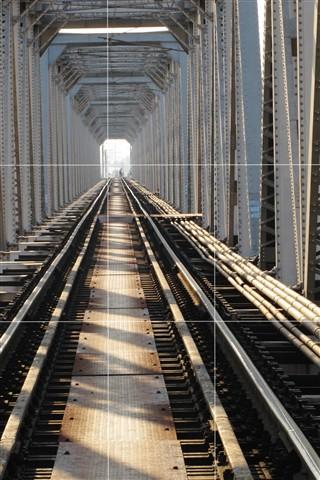 Rail Track2