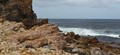 Cape of Good Hope , South Africa