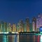 Dubai Jumeirah 001