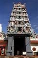 Sri Marimanam Temple, Singapore