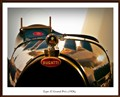 Bugatti Type 35 Grand Prix (1926)