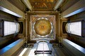 Greenwich Ceiling