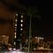 Hilton Lagoon Waikiki
