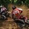Motocross [Czerwiec 11] 276b