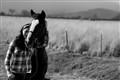 Loving in Black & White