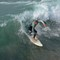 surfer-new-2
