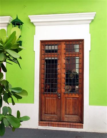 Old San Juan 28