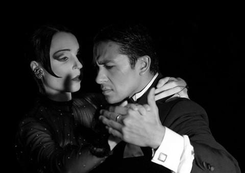 Mark_Kitaoka_CB tango 3