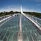 2012A_Sundial Bridge_P5201276
