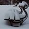 Winter_in_Poland_no__1_by_malanski