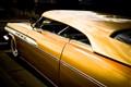 '67 Buick Wildcat