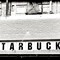 original-starbucks1
