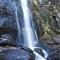 South Mtn Falls