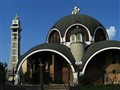 Macedonian Ortodox Church