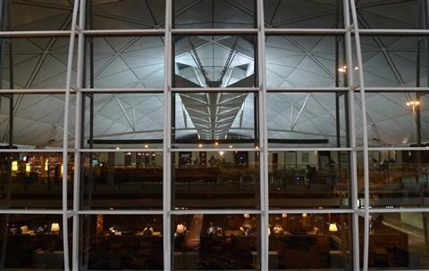L1000039-CLK-Airport-HK