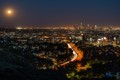 LA Lights-7295