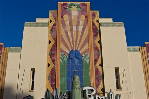 Boulder-Theater-@35mm-f8