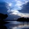 Photo I - Home - 20090728-Blue Sunset Doral Isle _MG_1617