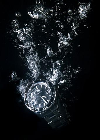 tag splash 2