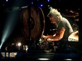 Spandau Ballet drummer energy