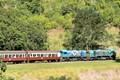 Karunda Express