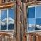 windows on westcliffe
