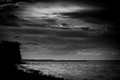 Sail-winds and Silhouettes - 6147