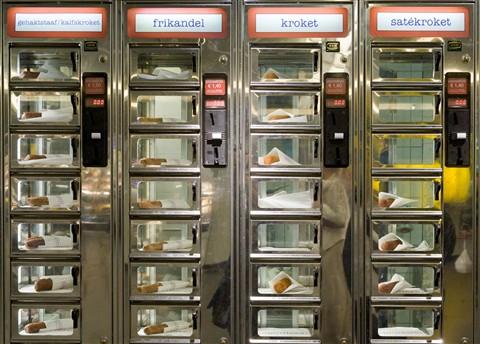 fastfood-6169