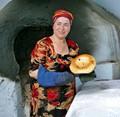 A Breadmaker