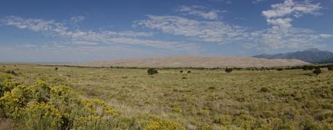 In-camera panorama R1003877