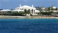 Bahamas Cottage