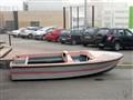 Car & boat parking