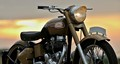 Royal Enfield Bullet 1966 G2