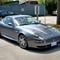 Maserati ♠ 607