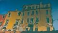 Venice reflect