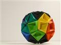 EC_Origami
