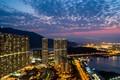 Tung Chung, Hong Kong