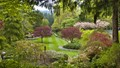 Butchart Gardens_2