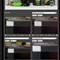 LumixG3_ISO3200-LeicaM9_ISO2500