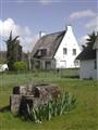 cottage in Brière