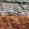 Rockeskyller Kopf scoria cone pyroclastics Eifel_RED
