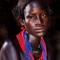 2015_01_Ethiopia OLY_1949_full