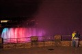 Niagara Faals