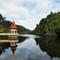 Zealandia Valve Tower