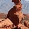 ValleyFire Balance Rock 8768