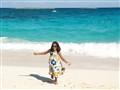 Pardise Island Atlantic Beach