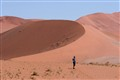 dune 45, southern africa, texas