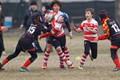 Mini Rugby 1