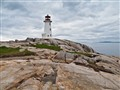 peggys cove (1 of 1)