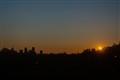 St. Paul Eclipse - USA